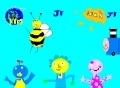 frends of nick jr and discoveri kids