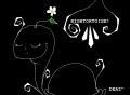 -------- night tortoise --------