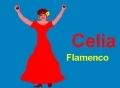 Celia Flamenco
