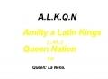 A.L.K.Q.N