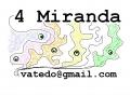 4 Miranda