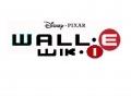 WALL•E logo
