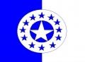 Antarcta Flag