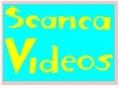 Scarica Videos
