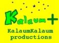 Kalaum+ Productions