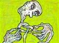 il nodo in gola